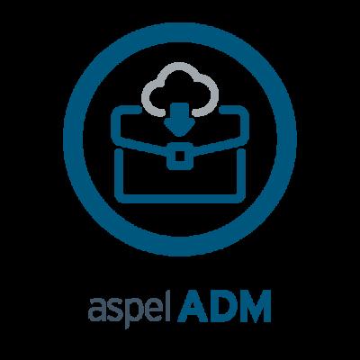 Sistema Aspel ADM