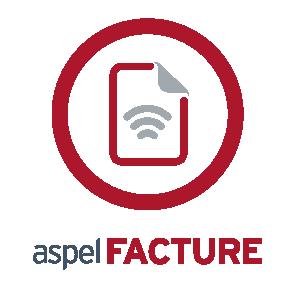 Sistema Aspel Facture
