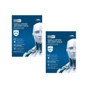 Eset Small Office Security