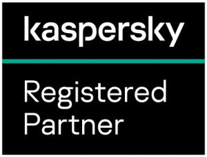 Partner registrado