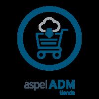 Sistema Aspel ADM Tienda