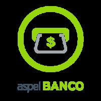 Sistema Aspel Banco