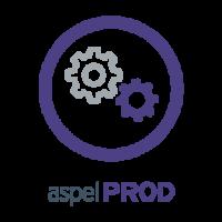 Sistema Aspel Prod